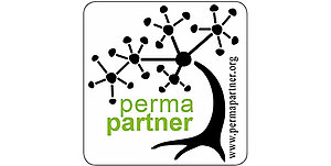 http://permapartner.org/
