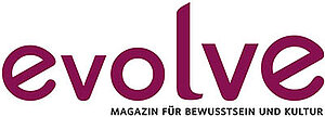 https://www.evolve-magazin.de/