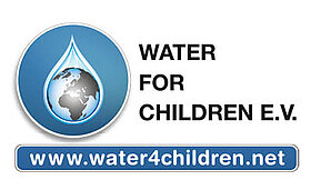 https://www.water4children.de/start/